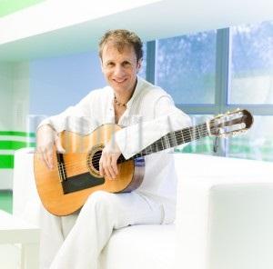 gitarist-didyulya