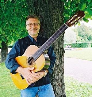 gitarist-fransis-gojja