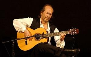 gitarist-pako-de-lusiya