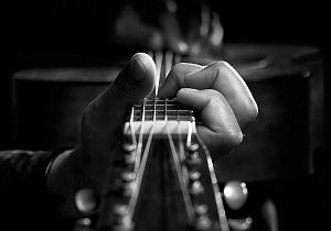 gitaristy-levshi