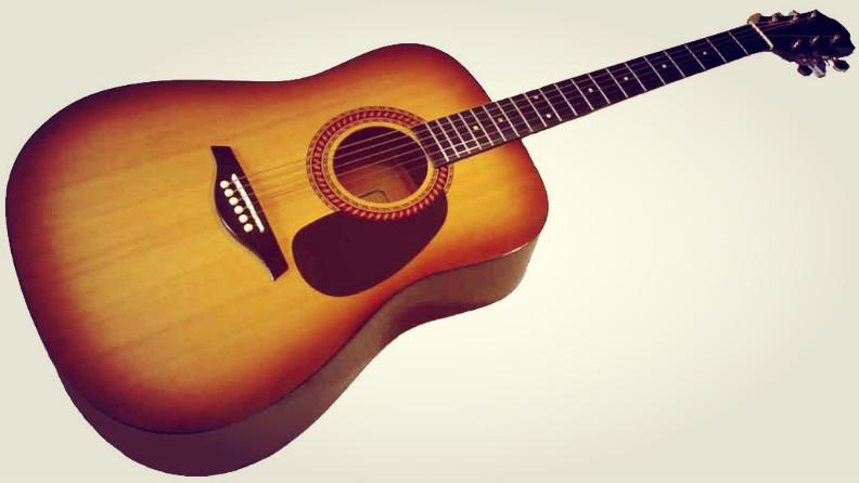 razmeri-gitar