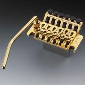 Устройство электрогитары